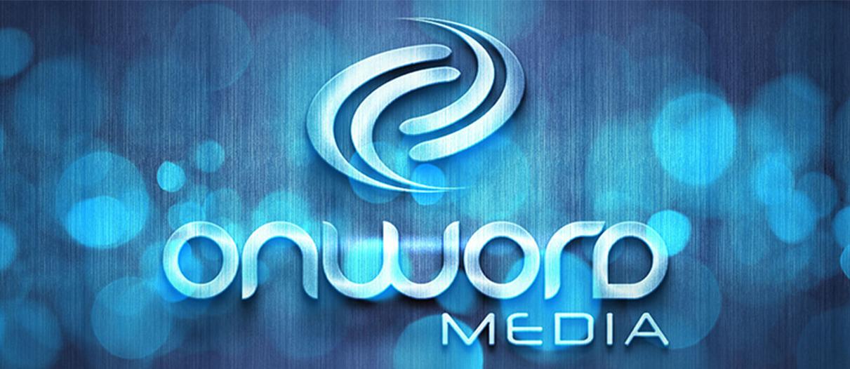 OnWord Media